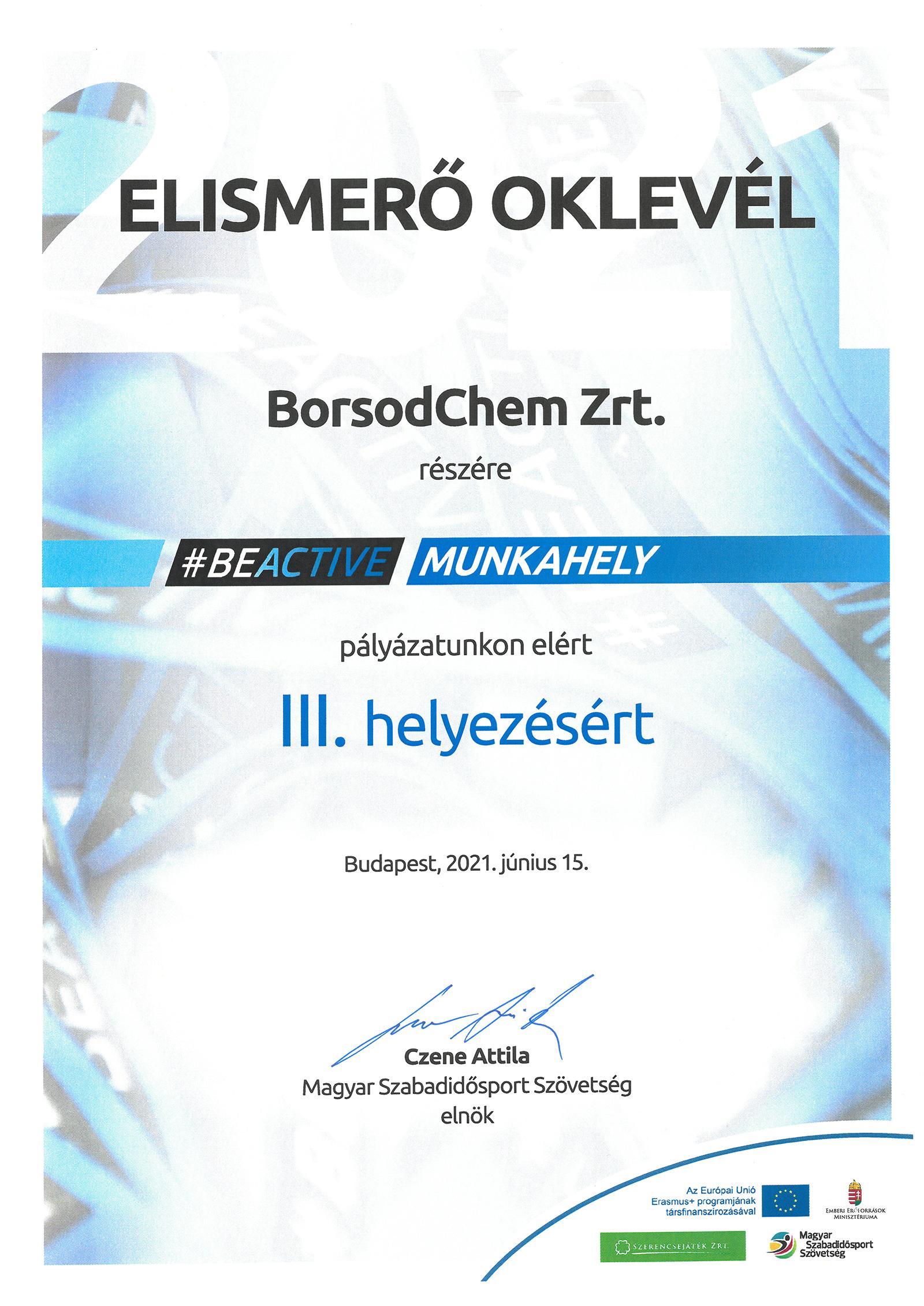 BeActive_oklevel_2021_LR