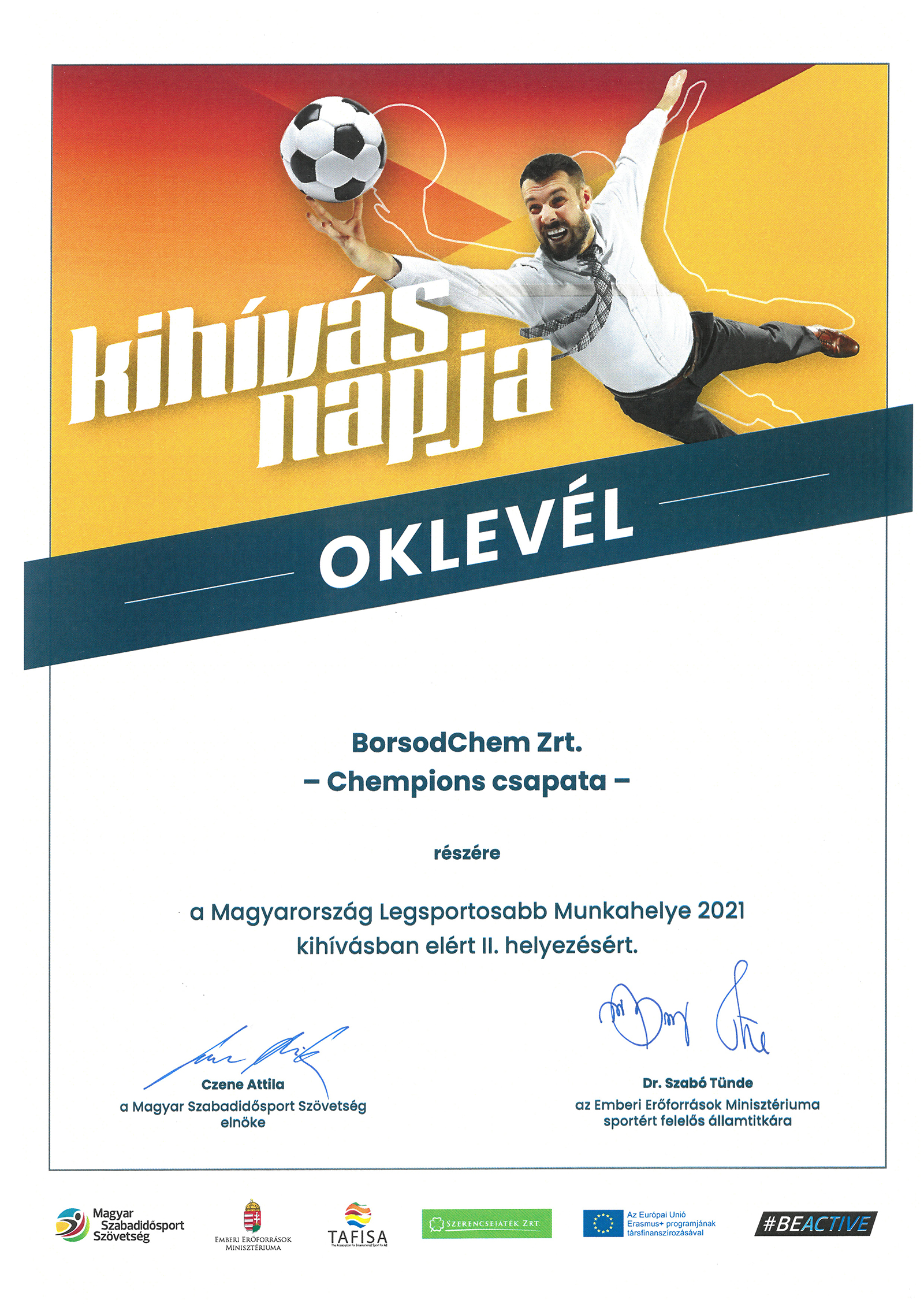 Kihivas_napja_oklevel_2021_LR