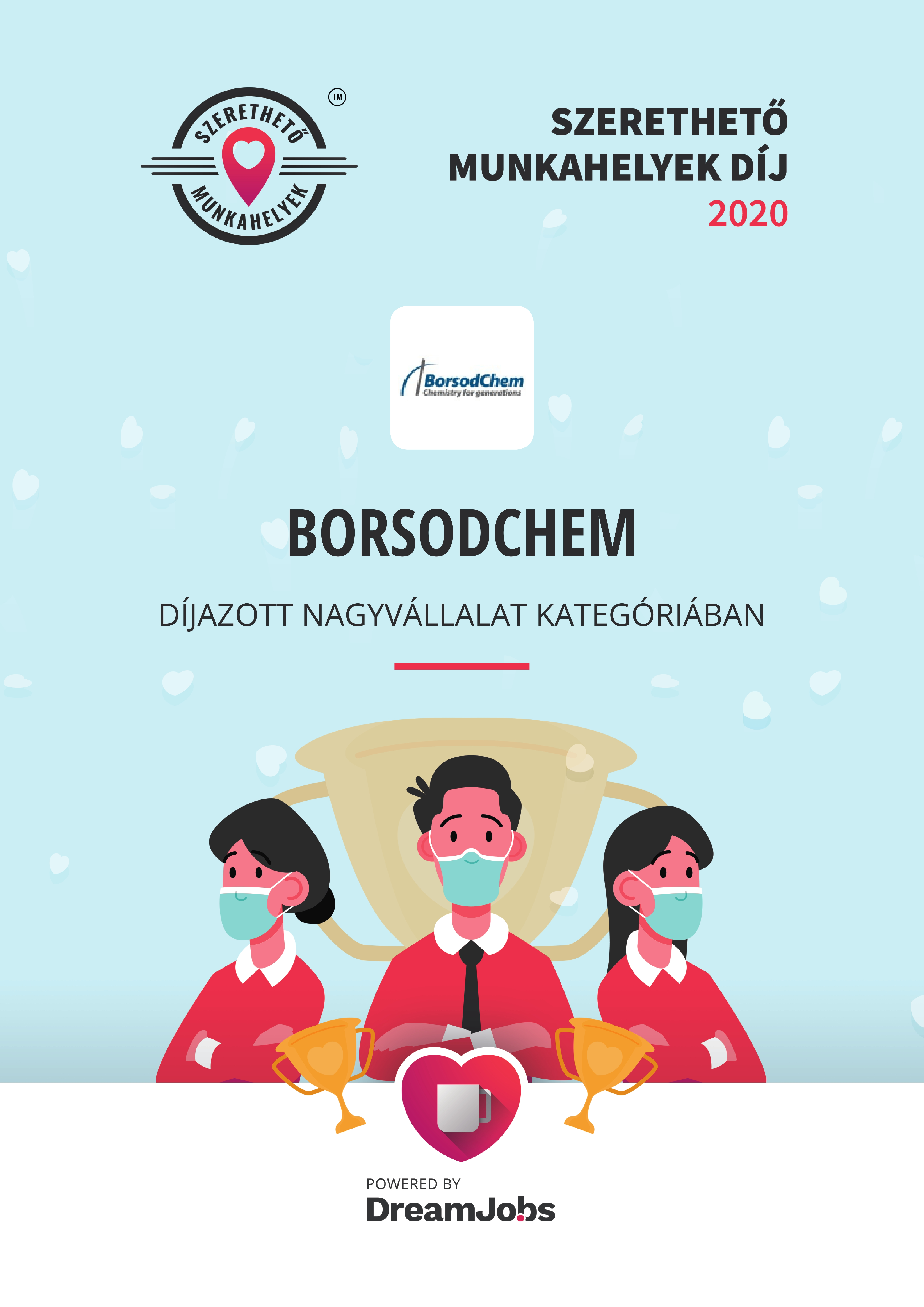 borsodchem-szmd-certi-MULTI