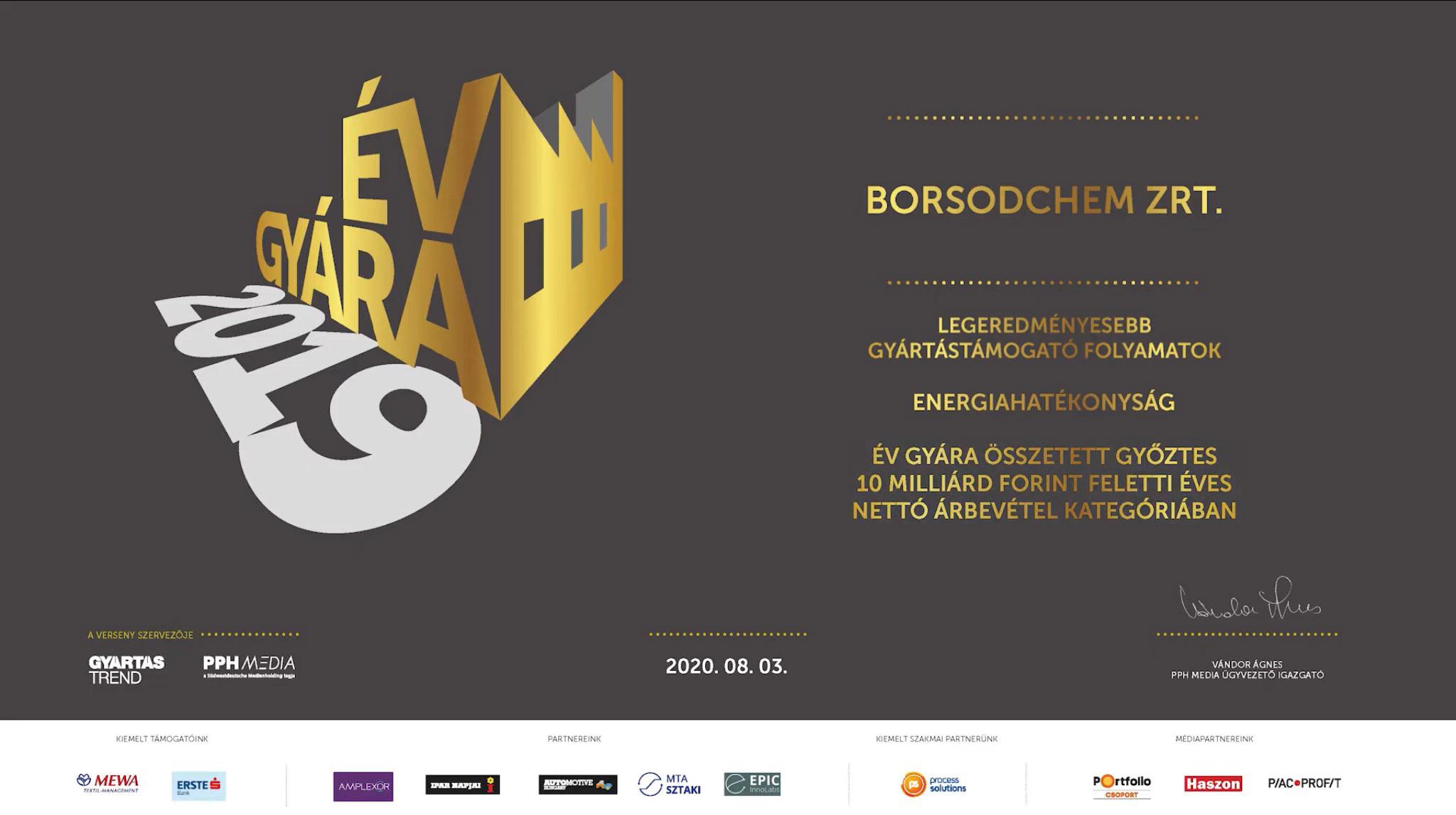 ev-gyara-osszesitett-dia-2020
