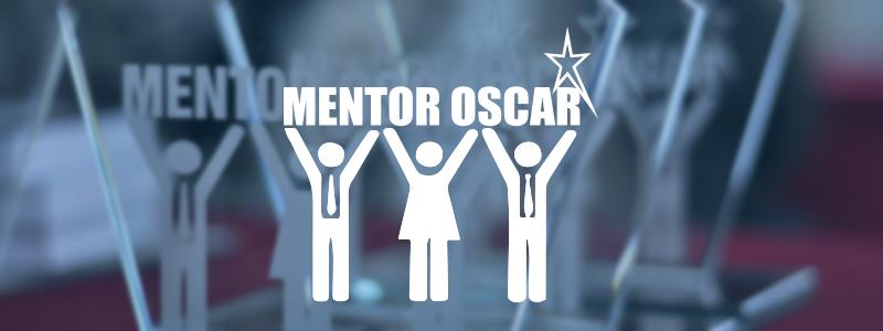 mentor_oscar_karrier_800x300